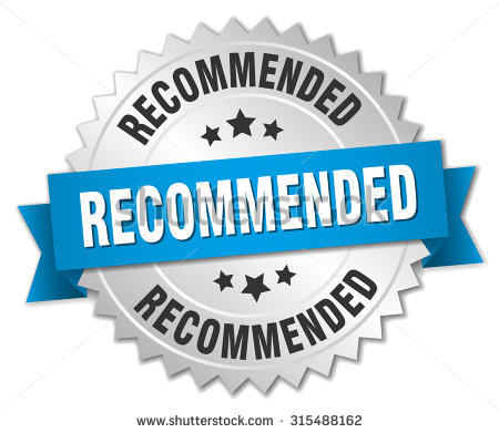 recommended 3d silver badge.