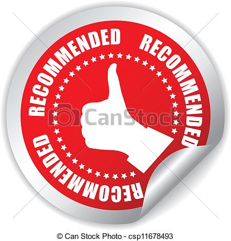 Recommended Clipart and Stock Illustrations. 3,560 Recommended.