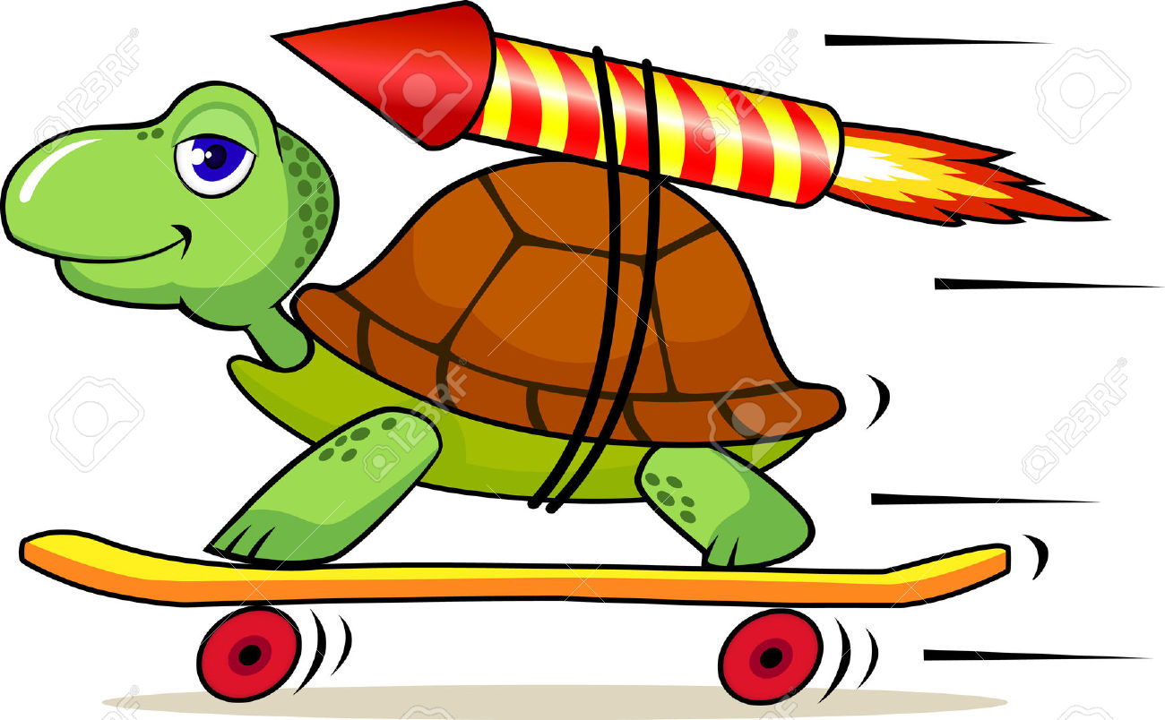 Free Clip art of Speed Clipart #118 Best Speed Limit 70 Clipart.