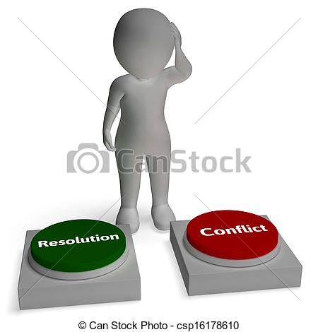 Reconciliation Clipart and Stock Illustrations. 590 Reconciliation.