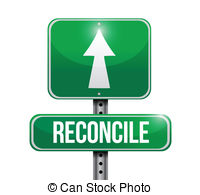 Reconcile Clipart and Stock Illustrations. 150 Reconcile vector.