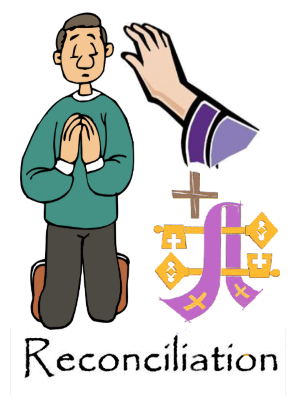 Images of reconciliation clipart images gallery for free.