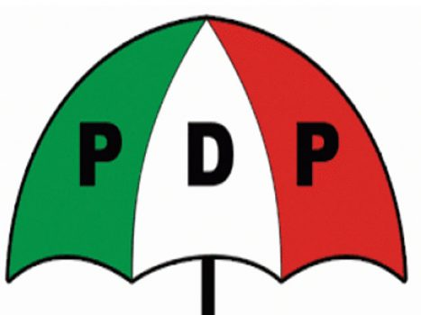PDP: Makarfi's panel recommends expulsion of Sheriff, others.