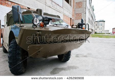 Combat Patrol Stock Photos, Royalty.