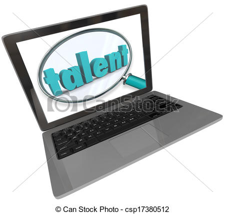 Talent scout Stock Illustrations. 29 Talent scout clip art images.