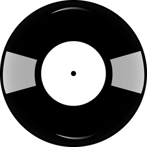 Free Vinyl Record Cliparts, Download Free Clip Art, Free.