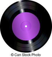 Record clipart free » Clipart Station.