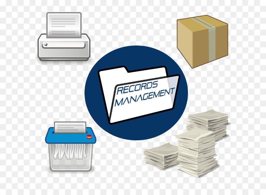 records management png clipart Records management Clip art.