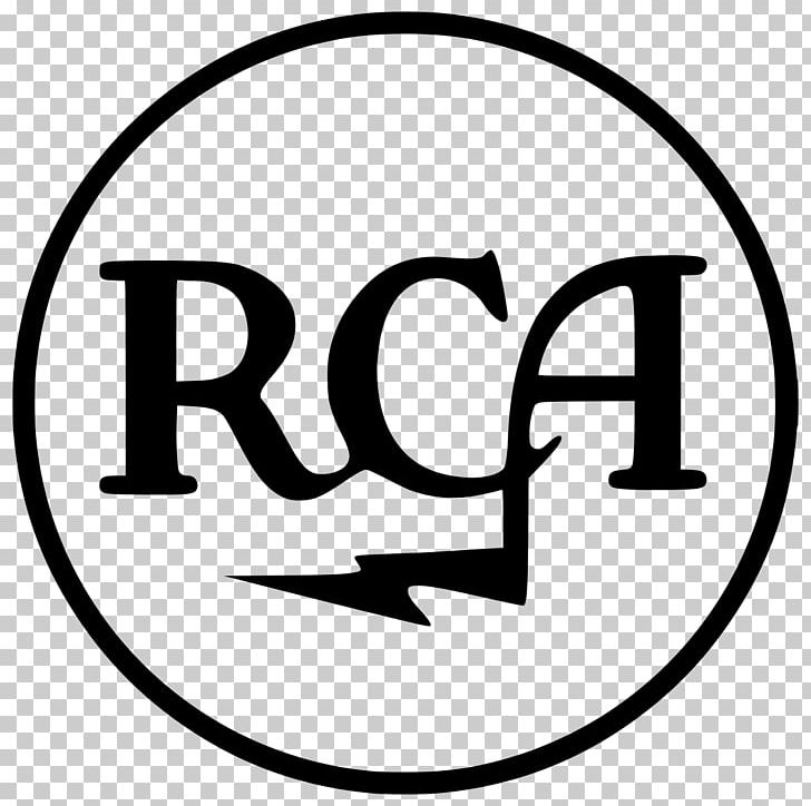 RCA Records RCA Photophone Logo Phonograph Record PNG.