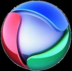 File:Record Logo 2011.png.