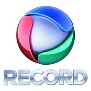 Grupo Record.