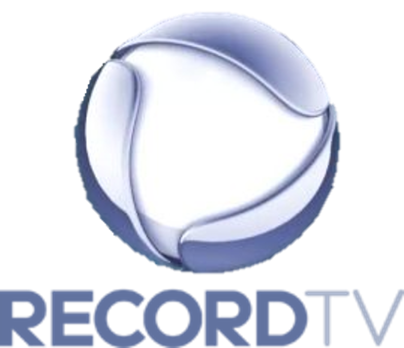 Logo tv record png 5 » PNG Image.