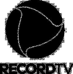 Record logo png » PNG Image.