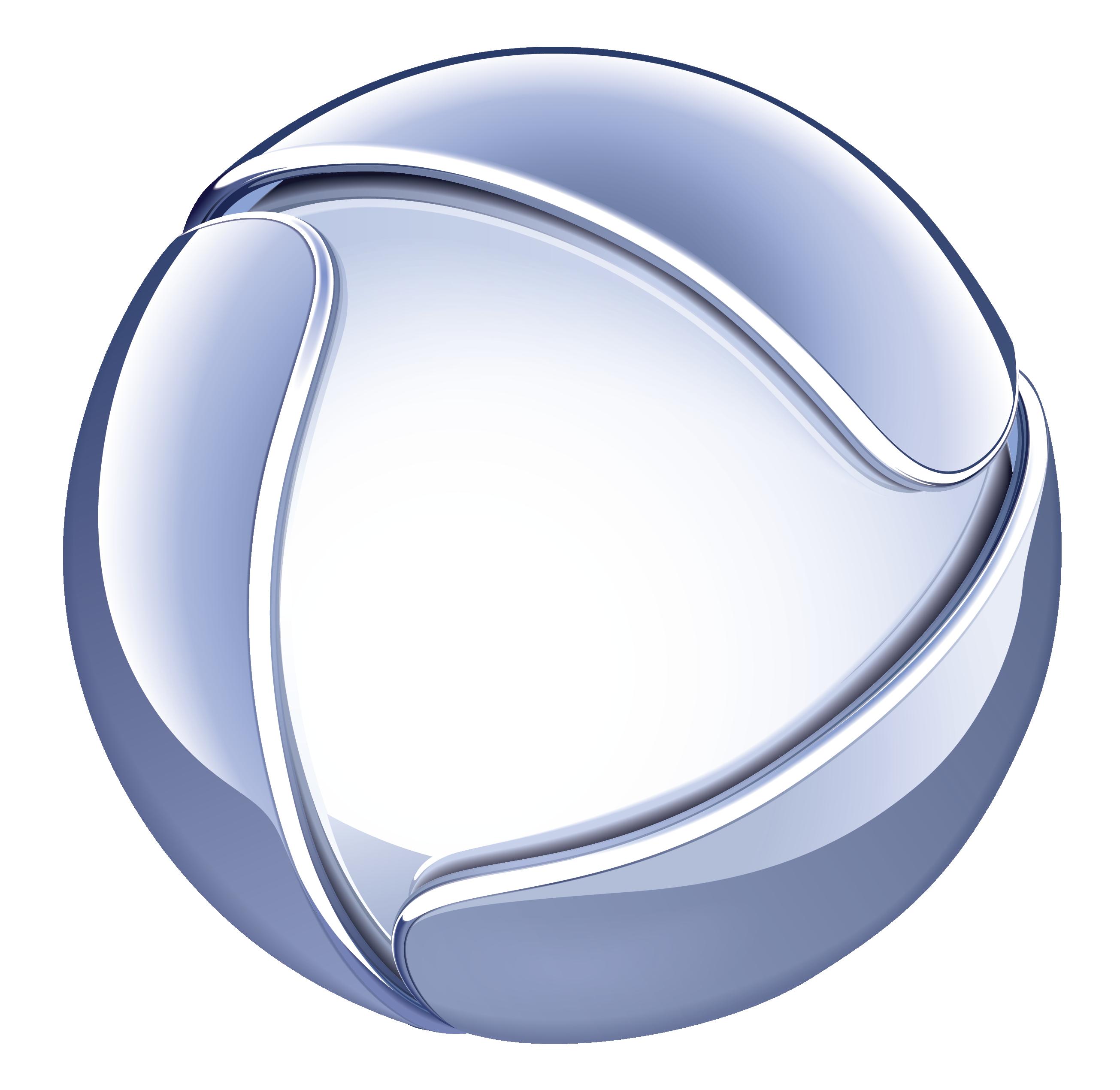 Record TV Logo.