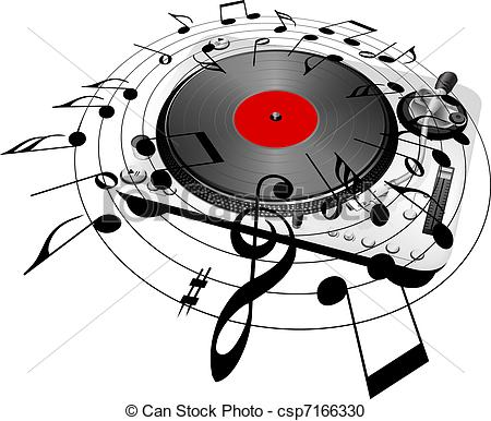 Record player Clipart and Stock Illustrations. 12,350 Record.