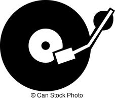 Record player Clipart and Stock Illustrations. 12,719 Record.