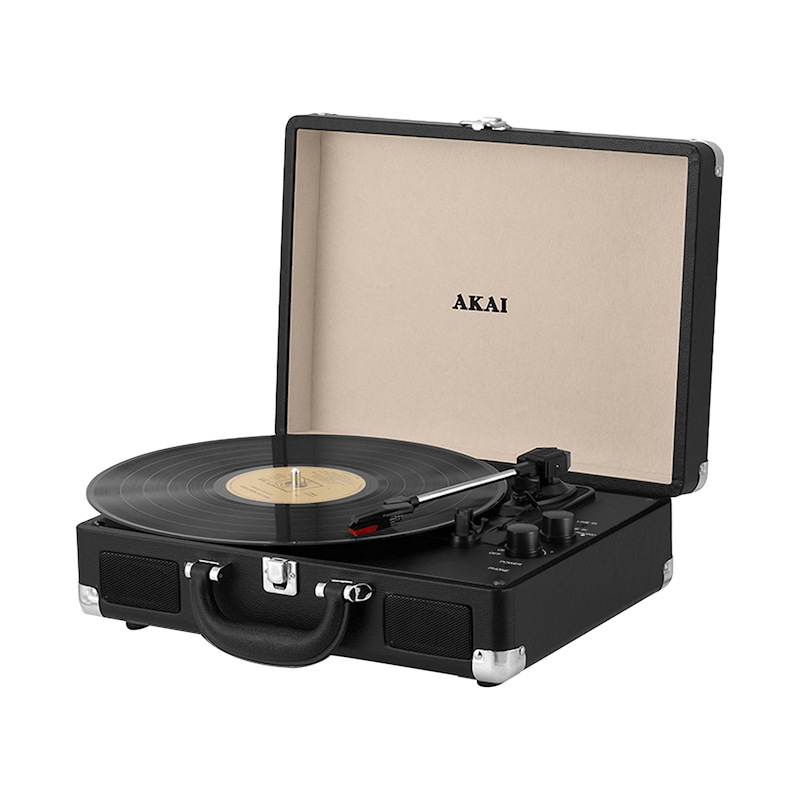 Record Player Png (105+ images in Collection) Page 1.