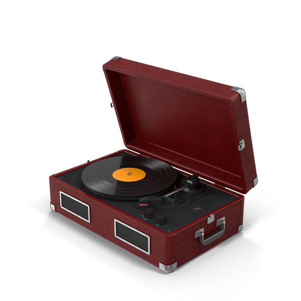 Record Player PNG Images & PSDs for Download.