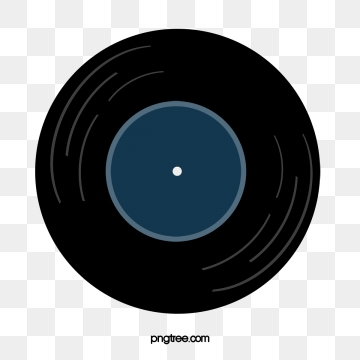 Record Png, Vector, PSD, and Clipart With Transparent.