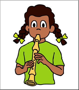 Images Clipart Recorder.