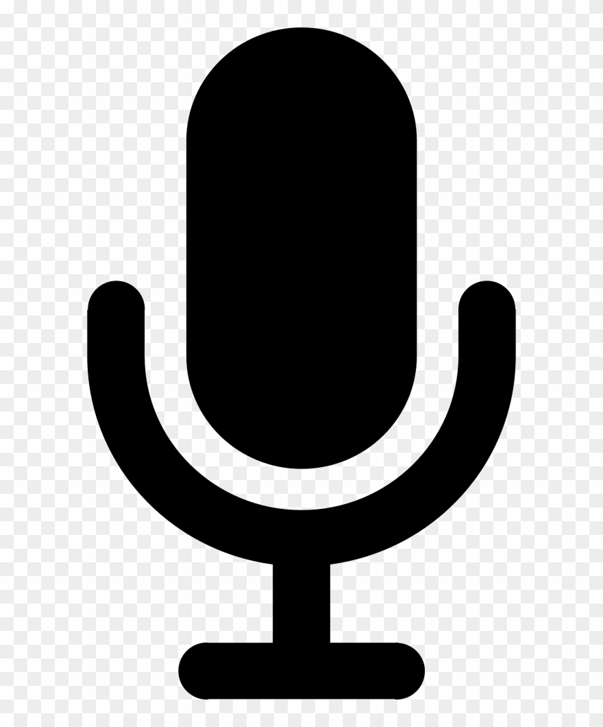 Recording Icon Png.