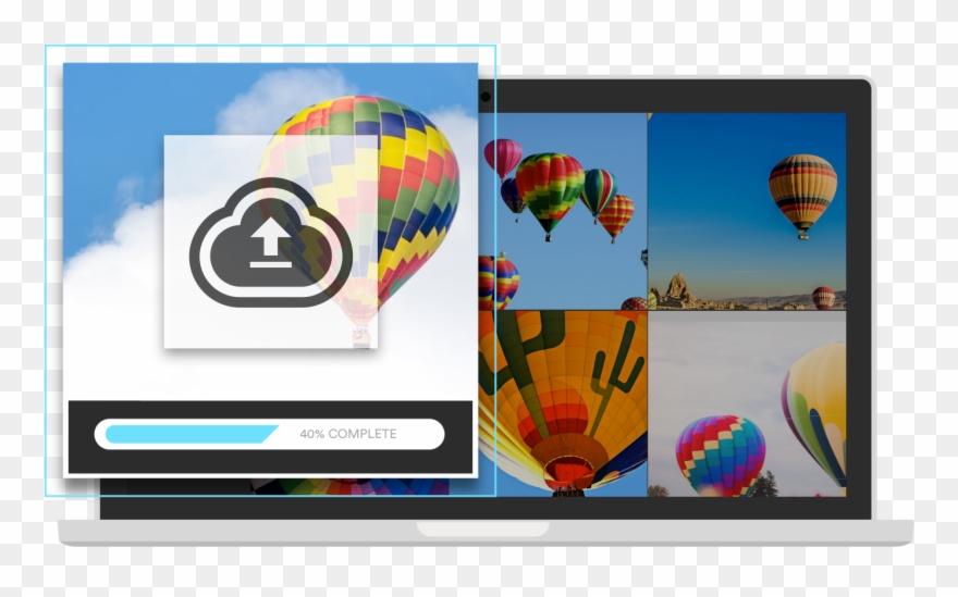 Best Screen Recording Software Clipart (#3483893).