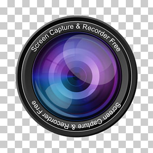 96 screen Recording PNG cliparts for free download.