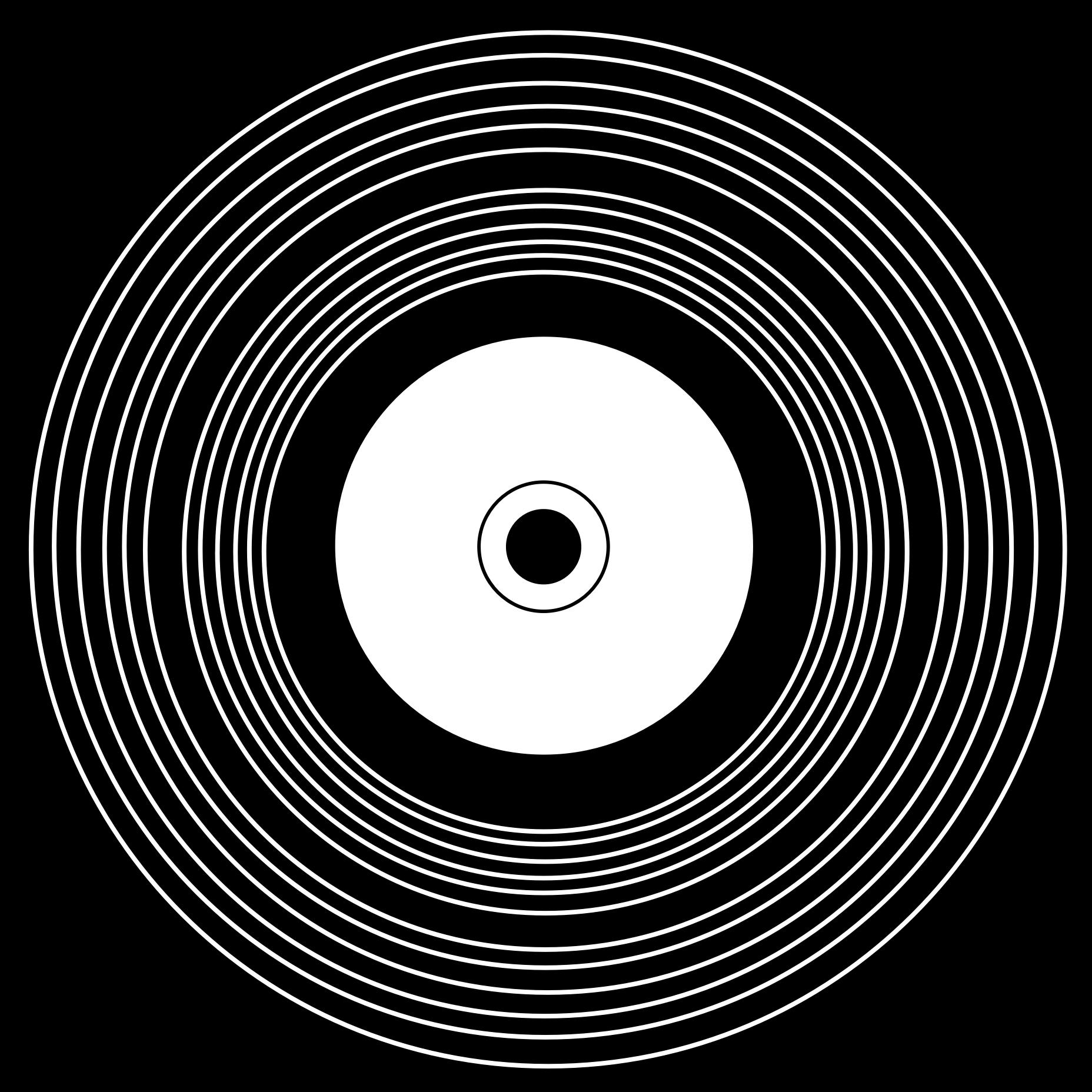 Free Record Cliparts, Download Free Clip Art, Free Clip Art.