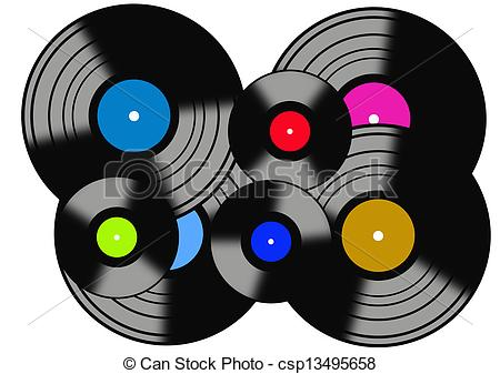 Records Clipart and Stock Illustrations. 3,628 Records vector EPS.