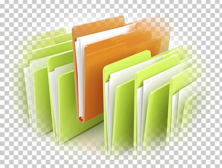 Records Management Document Management System Organization.