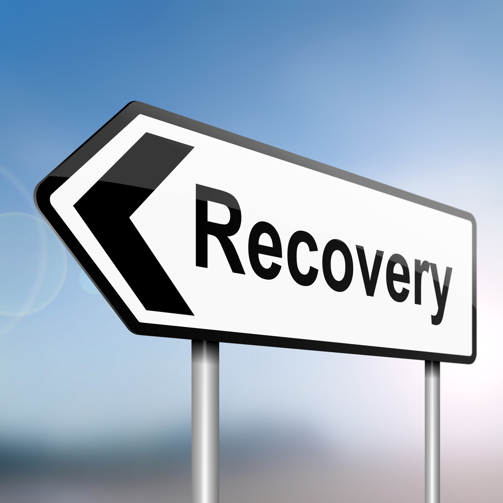 Recover From Surgery Clip Art.