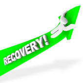Recovery Clip Art Free.