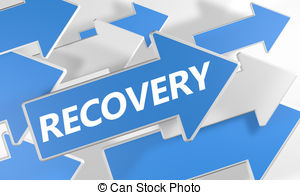 Recovery Clipart and Stock Illustrations. 13,857 Recovery vector.