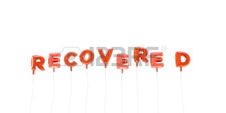 102 Recovered Cliparts, Stock Vector And Royalty Free Recovered.
