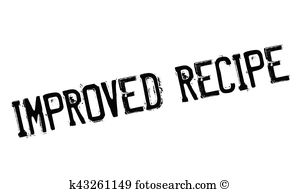 Recovered Clip Art Royalty Free. 34 recovered clipart vector EPS.