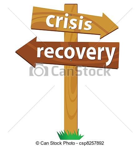 Recovery Clipart and Stock Illustrations. 14,271 Recovery vector.