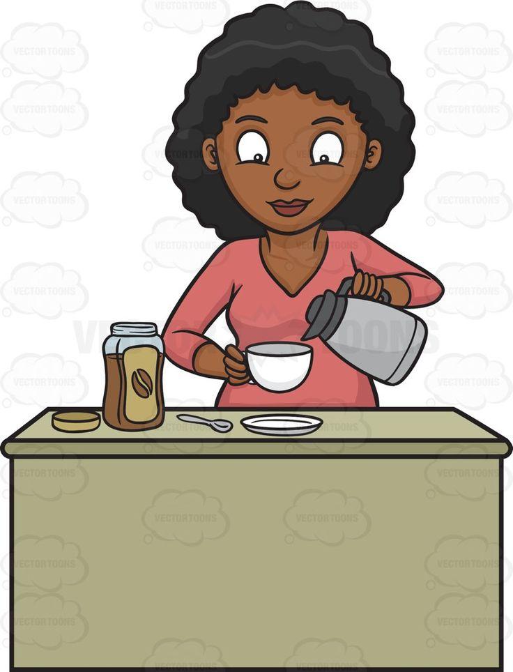1000+ ideas about Coffee Cartoon on Pinterest.