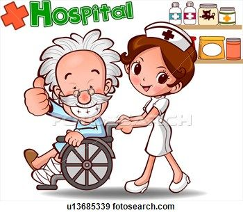 1000+ images about Hospital on Pinterest.
