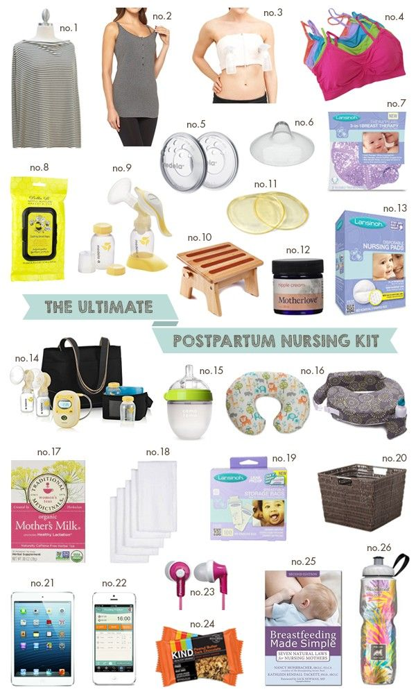 1000+ ideas about Postpartum Recovery on Pinterest.
