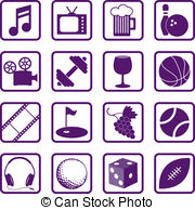 Recreation Clipart and Stock Illustrations. 126,772 Recreation.