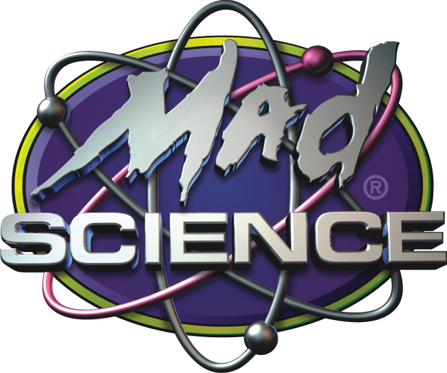 Mad Science Flight Academy at North County Recreation Complex.