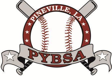 Pineville Recreation Complex Schedule & Reviews.