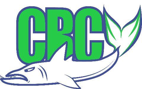 Centralia Recreation Complex :.