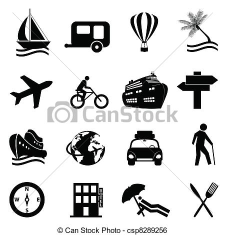 Leisure Clipart and Stock Illustrations. 204,878 Leisure vector.