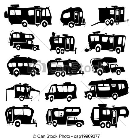 Recreational Clipart and Stock Illustrations. 32,335 Recreational.