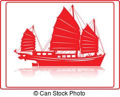 Recreational boat Vector Clipart Illustrations. 1,410 Recreational.