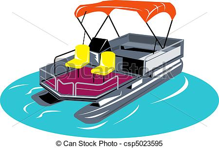 Recreational boat Clipart and Stock Illustrations. 2,094.