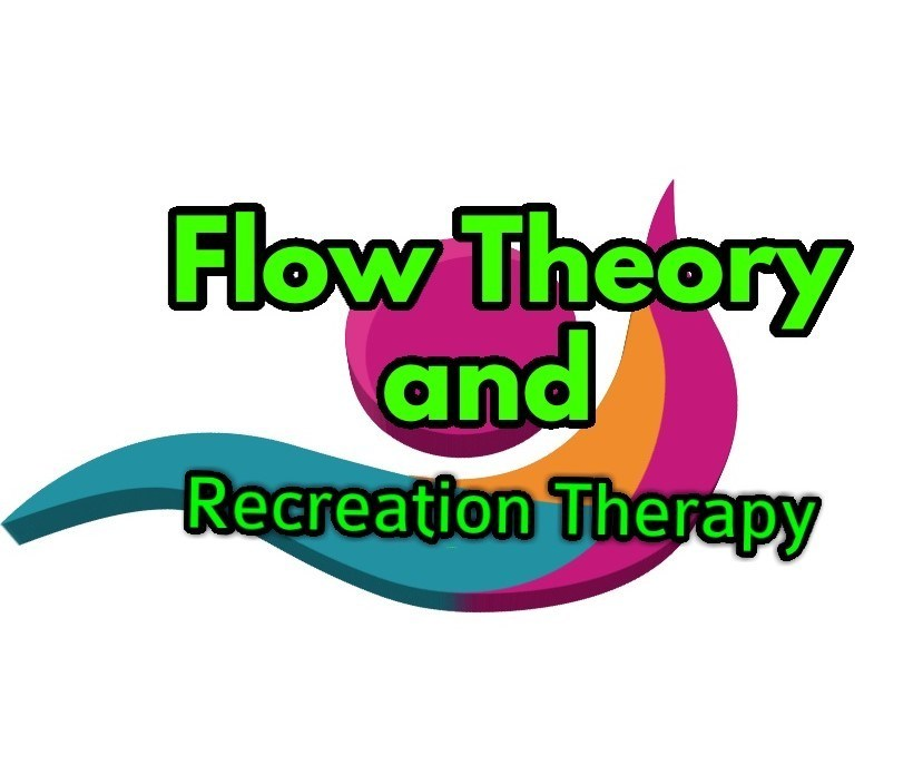 Why the Flow Theory is so Important for Recreation.