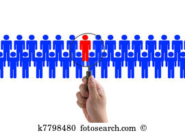 Recruiter Clipart and Stock Illustrations. 8,479 recruiter vector.