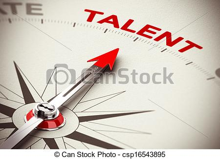 Recruiter Clipart and Stock Illustrations. 17,731 Recruiter vector.